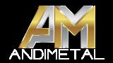 Andimetal